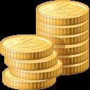 1302467362_coins Reembolsos