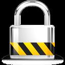 1302467799_gnome-keyring-manager Segurança