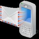 1344943361_send_sms Pagamento por SMS