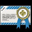 1311809711_safe_mail Certificados SSL GeoTrust