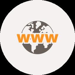 1442197279_www-world-globe Revenda
