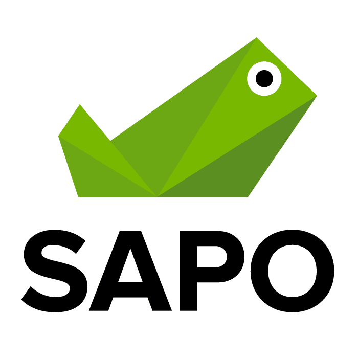 sapo_vert_black Anúncios Sapo
