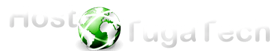 Host TugaTech – Alojamento Web profissional