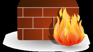 firewall-29940_1280-300x167 Como instalar a firewall CSF?