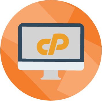 cpanel-png-5 VPS NVMe