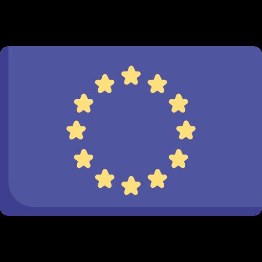 europe VPS NVMe