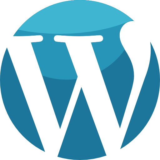 wordpress VPS NVMe